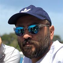 حمید محمودزاده