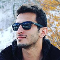 سعید اسدنژاد